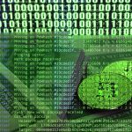 Attackers Target ProxyLogon Exploit to Install Cryptojacker