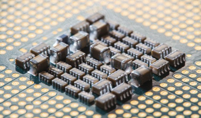 Microsoft Issues More Spectre Updates For Intel CPUs