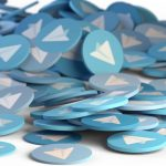 Telegram Triangulation Pinpoints Users' Exact Locations