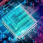 Newest Intel Side-Channel Attack Sniffs Out Sensitive Data