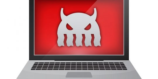 hawkeye reborn information stealing malware