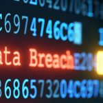 Verizon DBIR: Web App Attacks and Security Errors Surge