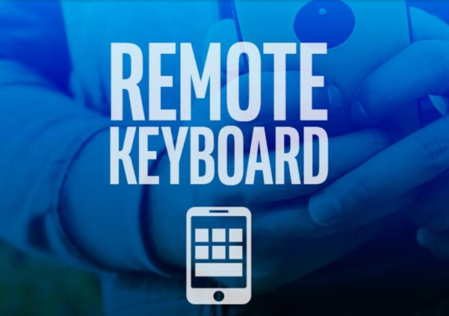Intel Tells Remote Keyboard Users to Delete App After Critical Bug