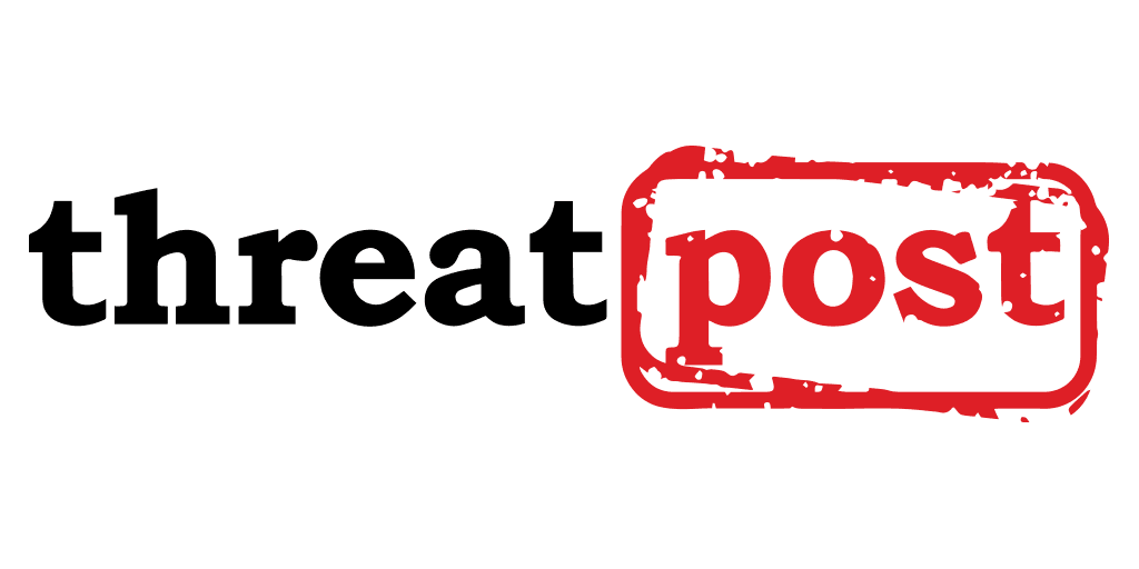 Threatpost | The first stop for security news