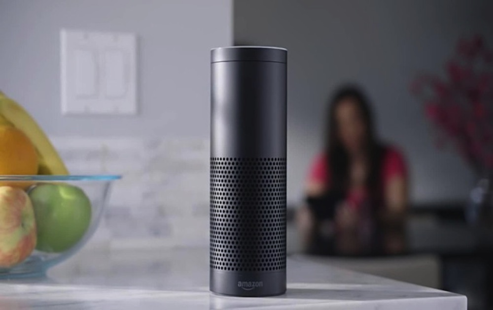 Voice-Squatting' Turns Alexa, Google Home into Silent Spies