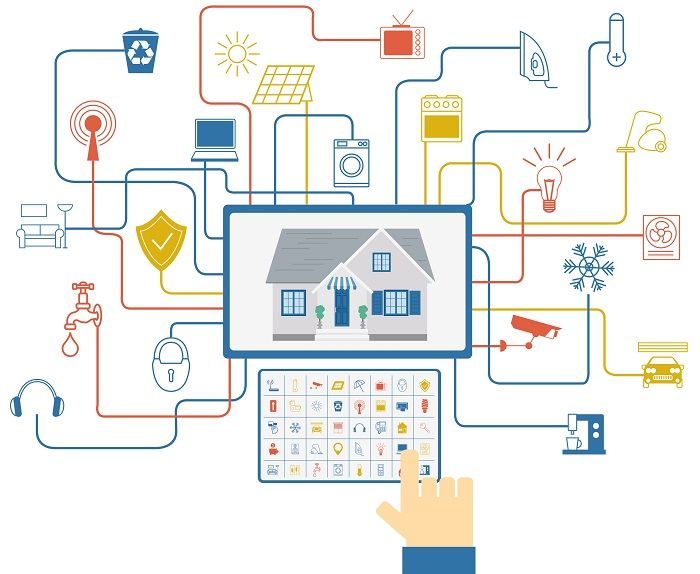 Millions of IoT Devices Vulnerable to Z-Wave Downgrade