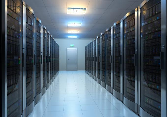 Server-room_680