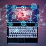 Rare Bootkit Malware Targets North Korea-Linked Diplomats