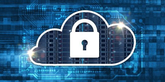 cloud misconfigurations how to avoid