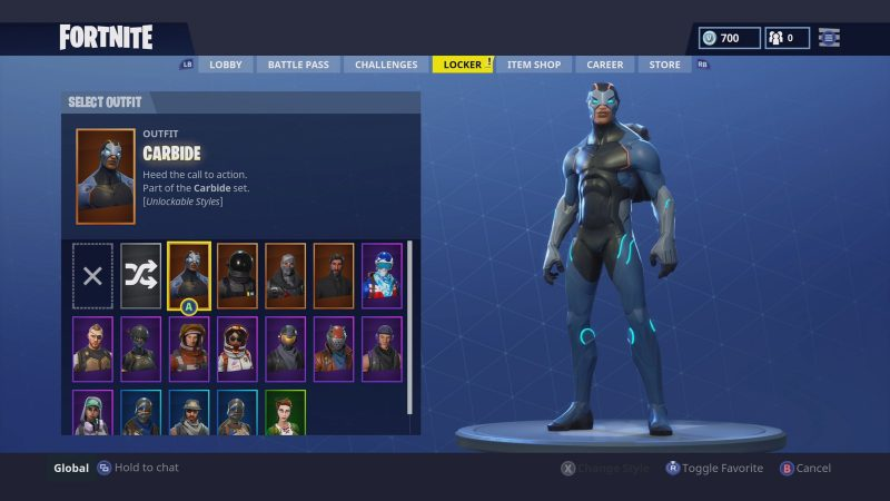 Fortnite Fraudsters Infest The Web With Fake Apps Scams Threatpost - fortnite fraudsters infest the web with fake apps scams