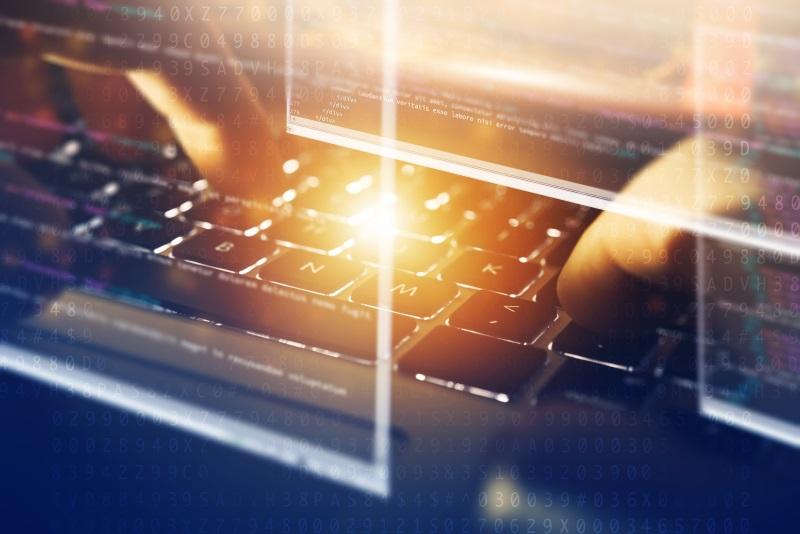 ThreatList: Exploit Kits Still a Top Web-based Threat