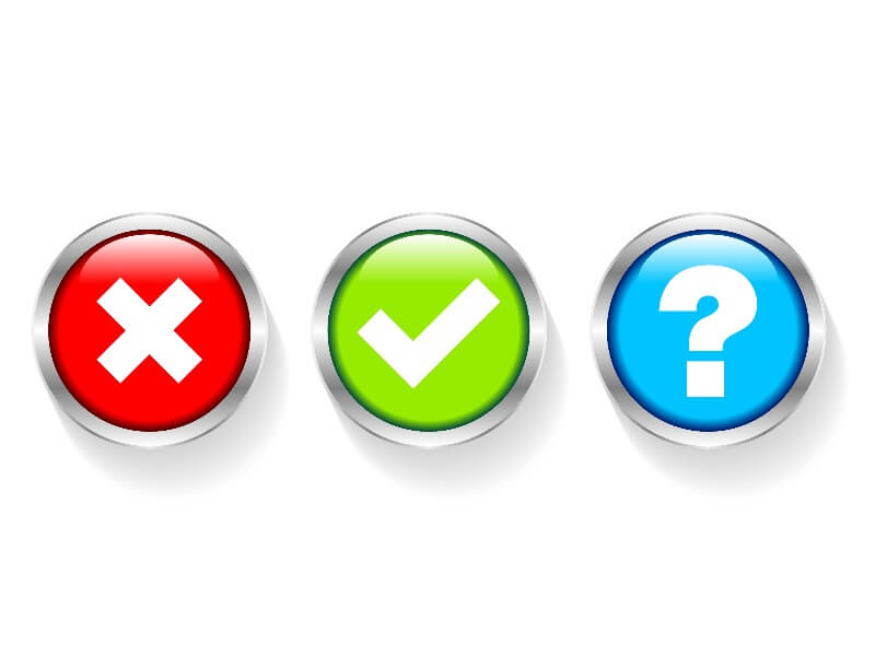 Keeping False Positives in Check   Threatpost