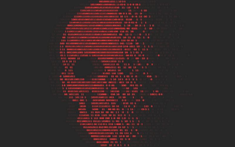 Skull_digital2