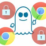 Google Releases Spectre PoC Exploit For Chrome