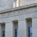 Emotet Takedown Disrupts Vast Criminal Infrastructure; NetWalker Site Offline