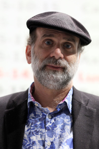 Bruce Scneier on Click Here to Kill Everybody