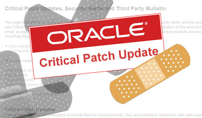 Oracle_patch_update-680x400