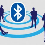 Critical Android Bluetooth Bug Enables RCE, No User Interaction Needed