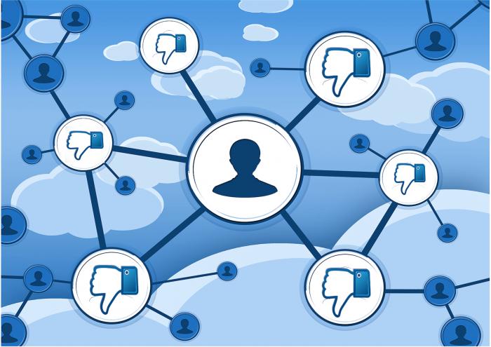 Facebook Breach Sparks Concerns Around Third-Party Apps, Website Security