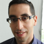 Moshe Zioni is the Director of Threat Research at Akamai