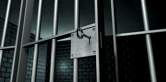 mirai variant operator prison