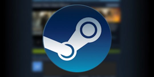 Gamers Beware: Zero-Day in Steam Client Affects All Windows