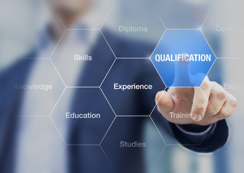 Cybersecurity Certifications: Why They Matter and How to Know Which Ones To Pursue