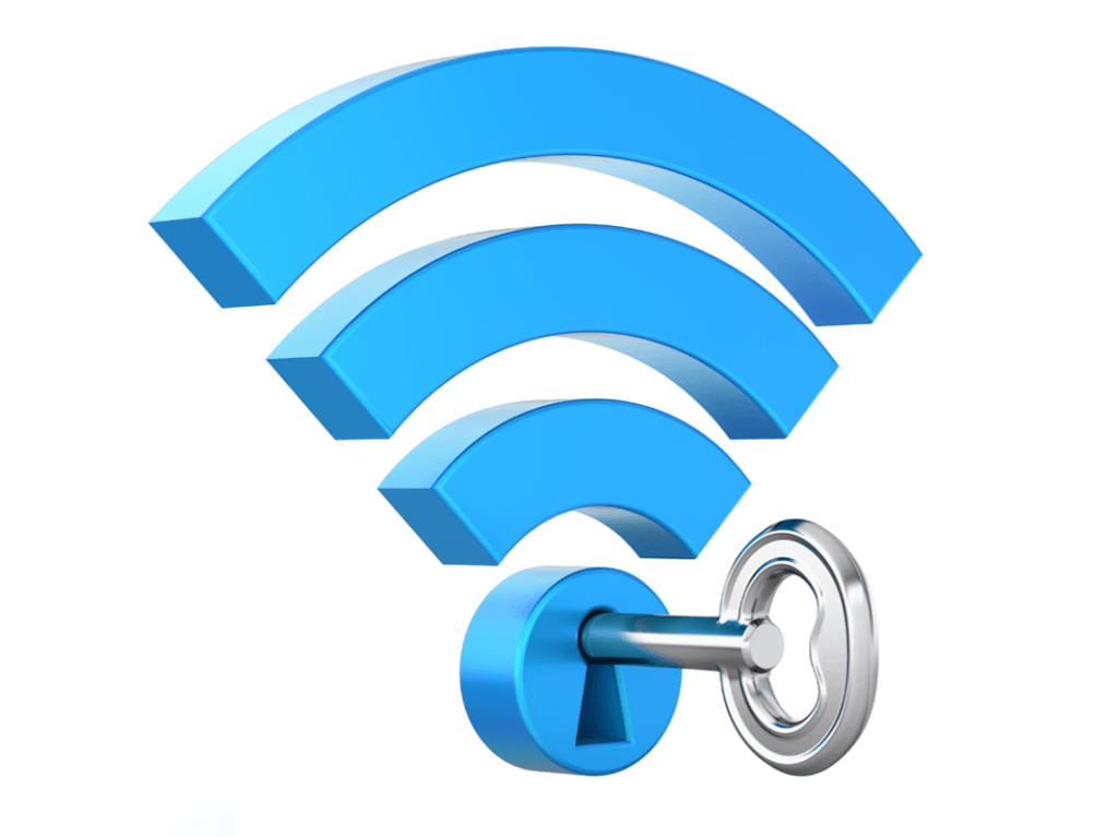 Fresh Approach to WiFi Cracking Uses Packet-Sniffing