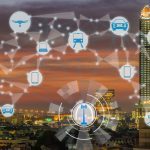 Forrester: Keeping Smart Cities Safe From Hacks