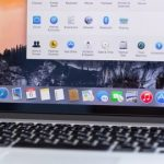 Patrick Wardle: Apple Devices Hit With Recycled macOS Malware