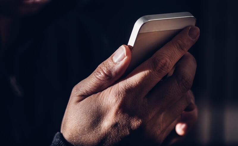 Mobile_apt_smartphone_spy