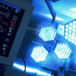 Cyberattacks Target Healthcare Orgs on Coronavirus Frontlines