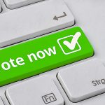 Researchers Flag e-Voting Security Flaws