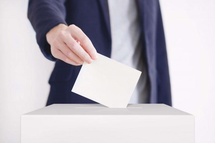 Election-e1534248181324