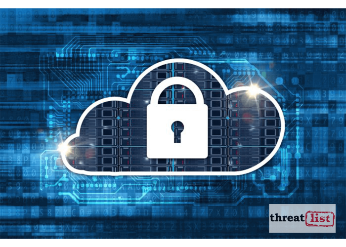ThreatList: SMB Security Challenges Grow with the Cloud