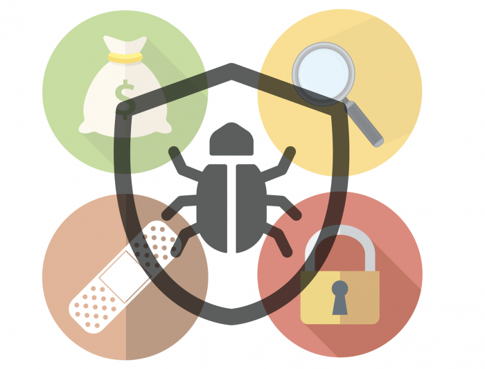 Google Triples Some Bug Bounty Payouts | Threatpost