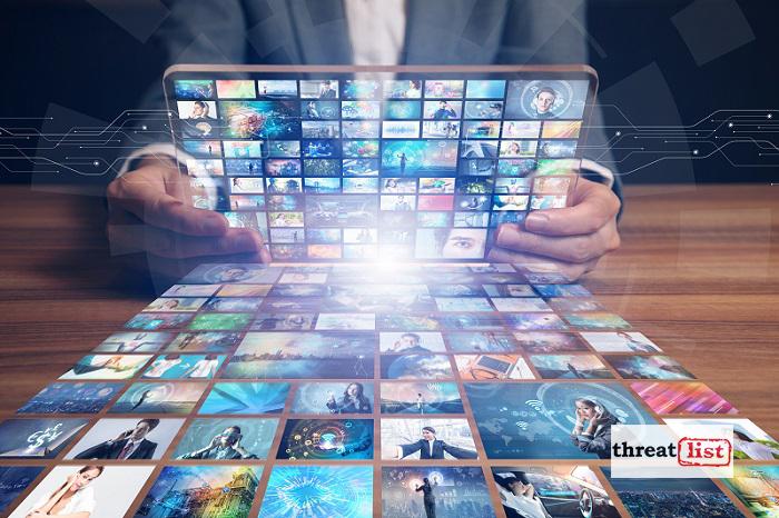 Video_streaming_netflix
