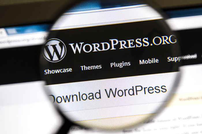 Severe PHP Exploit Threatens WordPress Sites with Remote