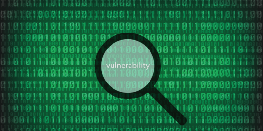 critical sap security vulnerability