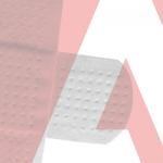 Adobe Patches Five Critical Illustrator CC Flaws