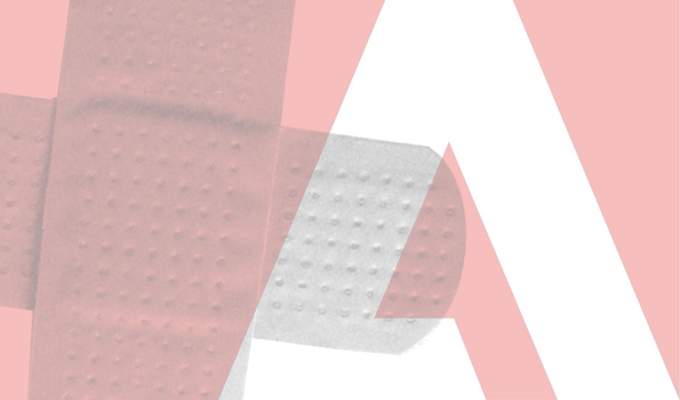 adobe patch tuesday january 2020