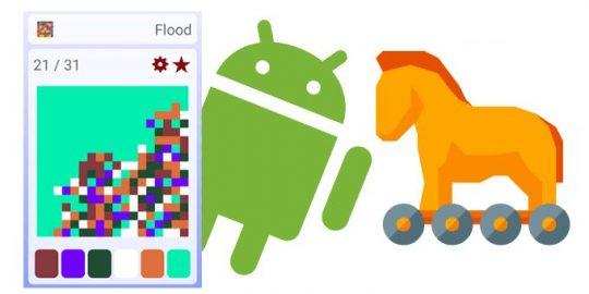 Pentagon Approves Samsung KNOX Android Platform for DoD