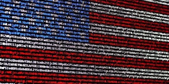 state actors defense cyberattacks