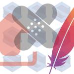 PoC Exploit Targeting Apache Struts Surfaces on GitHub