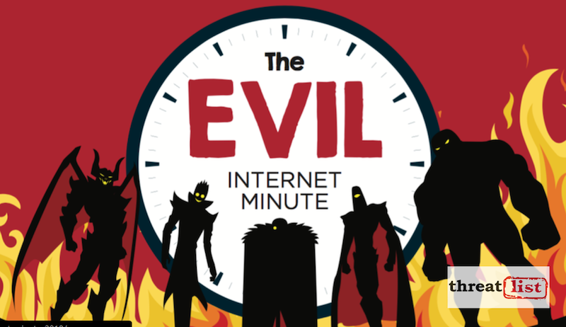 EvilInternet