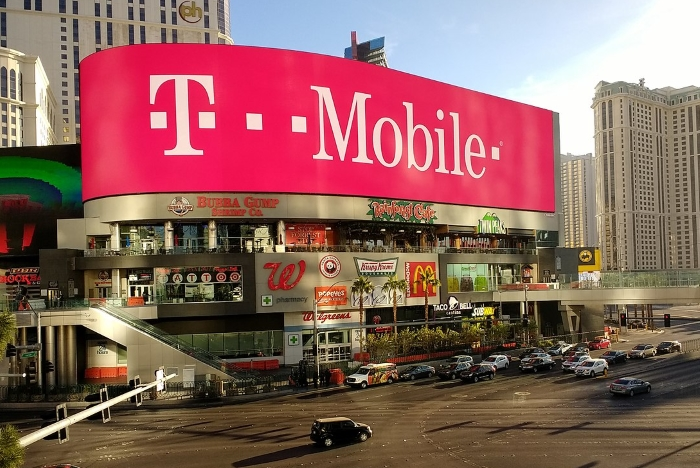 T-Mobile Alerts 2 3 Million Customers of Data Breach Tied to