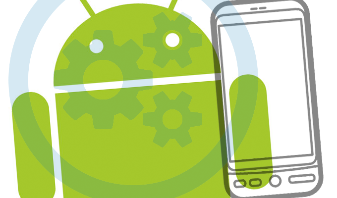 Vulnerabilities Found in the Firmware of 25 Android