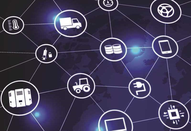 Supply_chain_iot