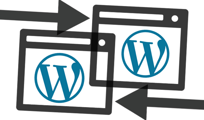 Old WordPress Plugin Being Exploited in RCE Attacks
