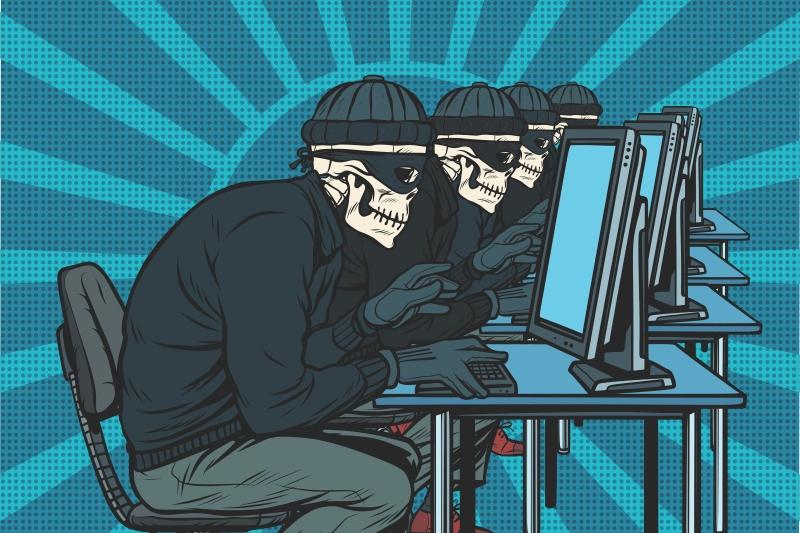 Cyber_gang_hacker